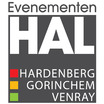 Evenementenhal Meetings & Events